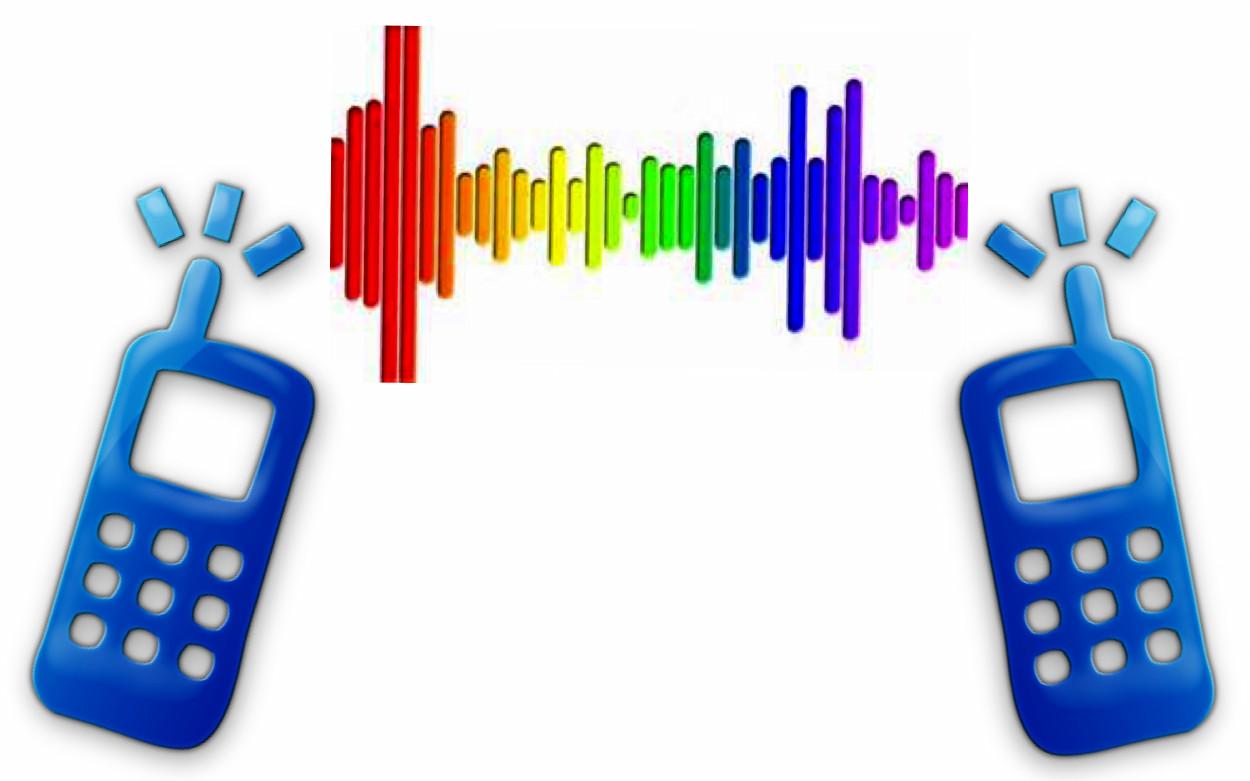 2 phones rainbow-connected 20150924