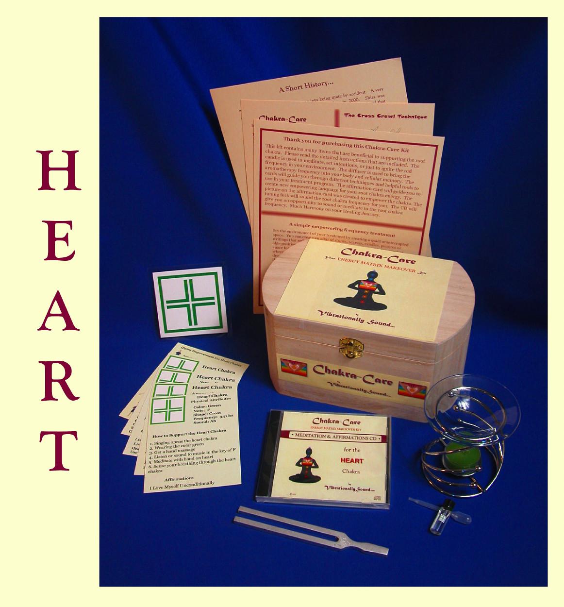 CC KIT HEART + NAME small