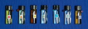 Essential Oils SMALL