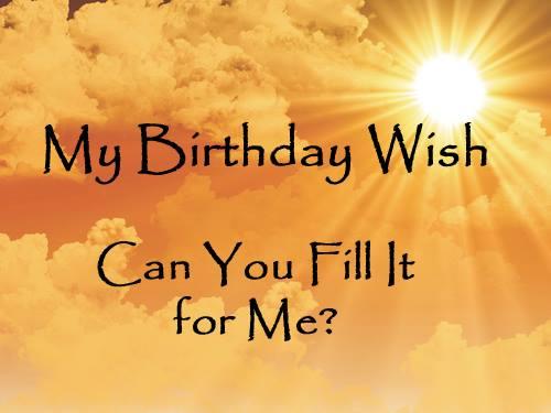 birthday-wish-2016
