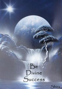 divine-success-2